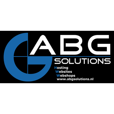 www.abgsolutions.nl