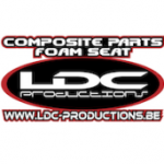 www.ldc-productions.be